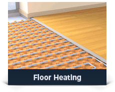 Floor Heating