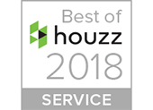 rodenhiser in Holliston, MA on Houzz