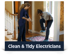 North Chelmsford, MA Electricians