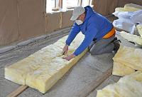 upgrade home insulation, Boston, Massachusetts